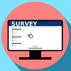 Online_Survey_Icon