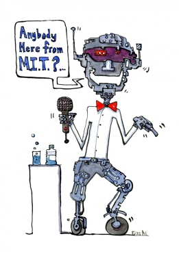 robot-stand-up-computer-m-i-t-frits-ahlefeldt